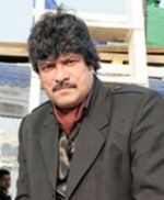 Rajesh Sharma from Shorshe Online