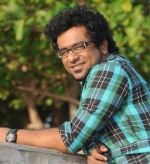 Haricharan Seshadri from Shorshe Online