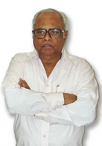 Kailasam Balachander from Shorshe Online