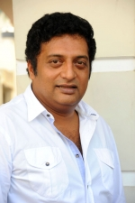 Prakash Raj from Shorshe Online