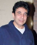 Deepak Tijori from Shorshe Online