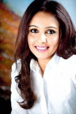 Suchitra Krishnamoorthi from Shorshe Online