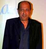 Tinnu Anand from Shorshe Online