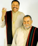 Wadali Brothers from Shorshe Online
