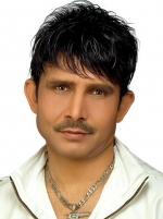 Kamaal Khan from Shorshe Online