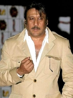 Jackie Shroff from Shorshe Online