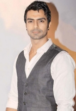 Ashmit Patel from Shorshe Online