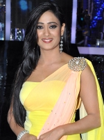 Shweta Tiwari from Shorshe Online