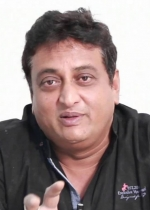 Balireddy Prudhviraj