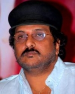 V Ravichandran from Shorshe Online