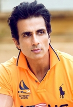 Sonu Sood from Shorshe Online