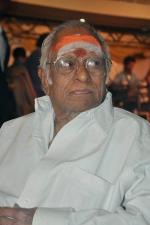 MS Viswanathan from Shorshe Online