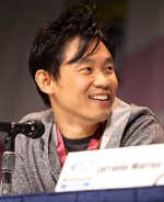 James Wan from Shorshe Online