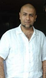 Vishal Dadlani from Shorshe Online