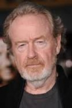 Ridley Scott from Shorshe Online