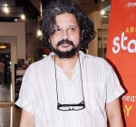 Amole Gupte from Shorshe Online