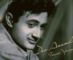 Dev Anand from Shorshe Online