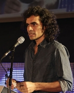 Imtiaz Ali from Shorshe Online