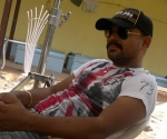 Rahul Jadhav from Shorshe Online