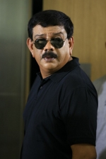 Priyadarshan  from Shorshe Online