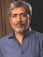 Prakash Jha from Shorshe Online