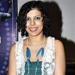 Anu Menon from Shorshe Online