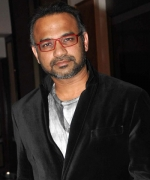 Abhinay Deo from Shorshe Online