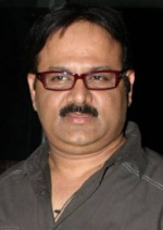 Neeraj Pathak from Shorshe Online