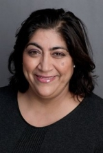 Gurinder Chadha from Shorshe Online
