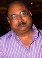 Partho Ghosh from Shorshe Online