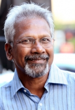 Mani Ratnam from Shorshe Online
