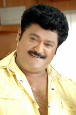 Jaggesh Gowda from Shorshe Online
