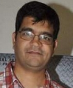 Sheershak Anand from Shorshe Online