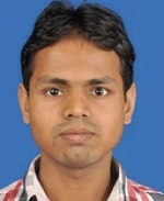 Suresh Mandal from Shorshe Online