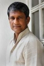 Adil Hussain from Shorshe Online