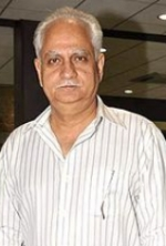Ramesh Sippy from Shorshe Online