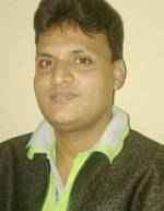 Ajay Jha from Shorshe Online