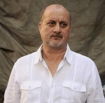 Raju Kher from Shorshe Online