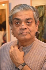 Sandip Ray from Shorshe Online