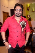 Babul Supriyo from Shorshe Online