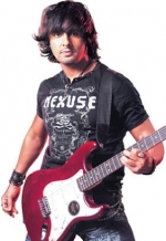 Sonu Nigam from Shorshe Online