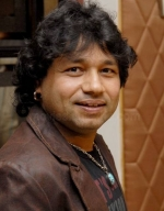 Kailash Kher from Shorshe Online