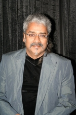 Hariharan  from Shorshe Online