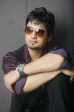 Amit Mishra from Shorshe Online