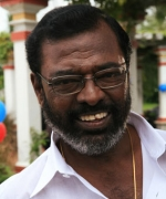 Manivannan  from Shorshe Online