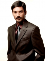 Venkatesh Raja from Shorshe Online