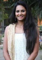 Lakshmi Chandramouli from Shorshe Online