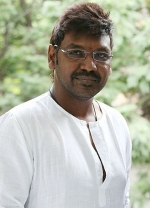 Raghava Lawrence from Shorshe Online