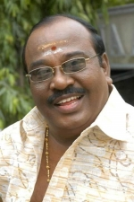 T Gajendran from Shorshe Online