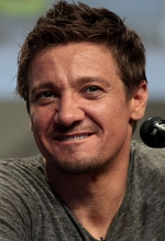 Jeremy Renner from Shorshe Online